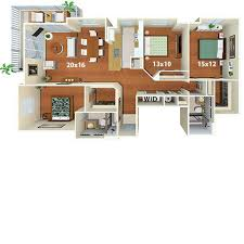 3 bedroom apartments in miami flamingo south beach center tower miami beach fl available