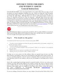 best photos of print out divorce forms printable divorce papers