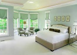 Living Room Amusing Soothing Colors For Living Room Calming Paint - Relaxing living room colors