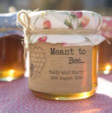 18 u0027meant to bee u0027 honey favour stickers favors wedding and weddings