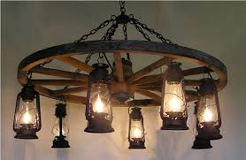 Country Style Chandelier Country Style Chandeliers Lighting Best Home Decor Ideas Regarding