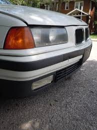 curbside classic 1994 bmw 325i e36 u2013 have we moved on