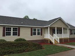 modular homes com modular home floor plans by select homes inc selectmodular com