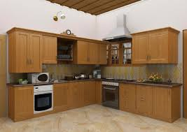 Best Material For Kitchen Cabinets In India - Best material for kitchen cabinets