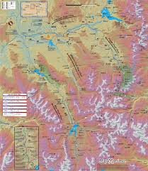 Colorado Maps by Avenza Maps