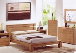 Red And White Bedroom Furniture by White And Oak Bedroom Furniture Uk Best Ideas Set 2017 Creative