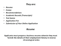 Objective For Mba Resume Resume Resume For Mba Objective Cheap Writers Sites Sample