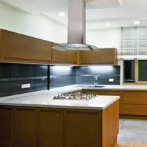 kitchen island extractor hoods island range with built in lighting commercial la 120
