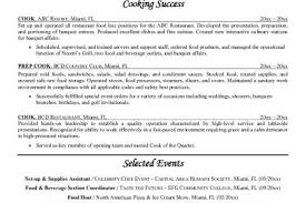 resume format sles for freshers download itunes write my papers on the app store itunes apple grill cook