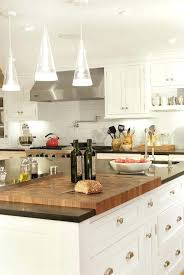 kitchen island with cutting board top kitchen island with cutting board top givegrowlead