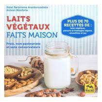 livre de cuisine sans gluten livres de cuisine sans gluten et végane acheter sur greenweez com