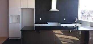tarif montage cuisine prix montage meuble beautiful prix pose cuisine tarif meuble