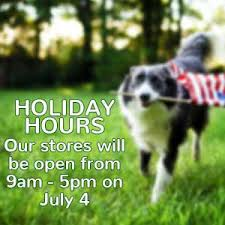 Green Archives Hous by Hours Archives Chow Hound Pet Supplies