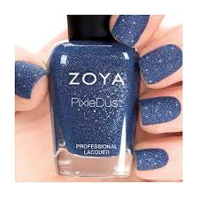 51 best nail polishes to buy images on pinterest nail polishes