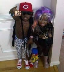 inappropriate costumes inappropriate kids costumes 20 pix of the worst