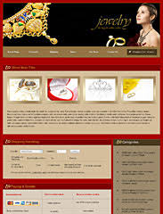 free ebay auction templates download e bay auction store website templates