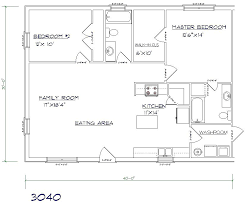 american style homes floor plans american barn house plans barn style home design by architecture