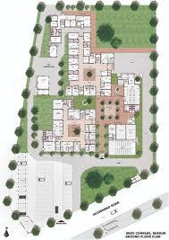 The Burrow Floor Plan by Design Head Office And Hostel In Sukkur Pakistan Album On Imgur
