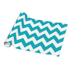 turquoise wrapping paper 1520 best custom wrapping paper images on wrapping