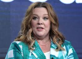watch melissa mccarthy plays sean spicer on u0027snl u0027 u2013 the denver post