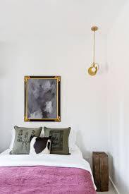 Bedroom Decor Without Headboard 179 Best Inspiring Bedrooms Images On Pinterest Bedroom Ideas