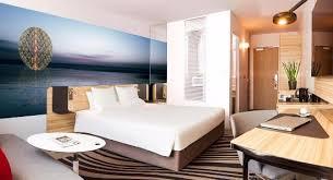 prix chambre novotel novotel poitiers site du futuroscope hotel chasseneuil du poitou