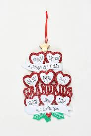 mad about personalised decorations home