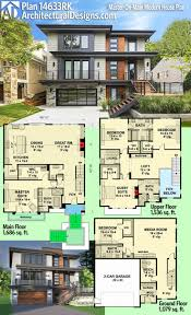 1712 best homes with floor plans and interior photos images on