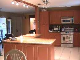 Kitchen With L Shaped Island L Shaped Kitchen Designs With Island Accessible Family Kitchen