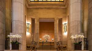 new york city hotels best hotels in new york city forbes