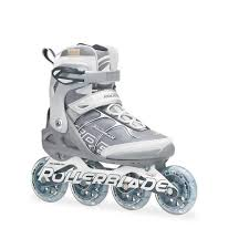 womens roller boots uk rollerblade rollerblade sirxt82 roller blades