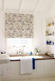 Girls Bedroom Blinds Best 25 Blue Roman Blinds Ideas On Pinterest Blue Bedroom