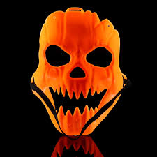 online buy wholesale scary pumpkin faces from china scary pumpkin