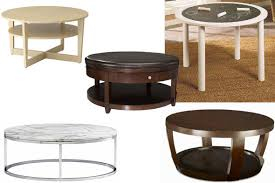 Kid Friendly Coffee Table Child Friendly Coffee Table Coffee Table
