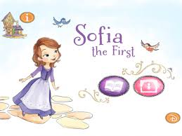 sofia story theater ipad digital storytime u0027s review