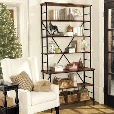 Ballard Designs Sonoma Bookcase Copycatchic
