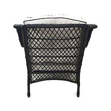 Wilson And Fisher Patio Furniture Manufacturer Patio Furniture Wilson Fisher Replacement Parts Home Design And