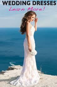 wedding flowers hshire wedding dresses vermont nh best prom dresses christine s