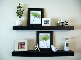 wall shelves ideas picture ledge ideas stunning wall ledge shelves decorating ideas