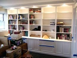 decorate office shelves marvelous home office shelving pictures best inspiration home