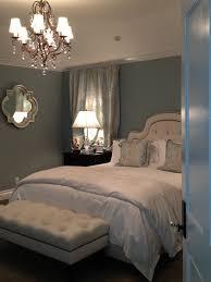 Bedroom Chandeliers Chandelier In Bedroom Ideas Best 25 Master Bedroom Chandelier