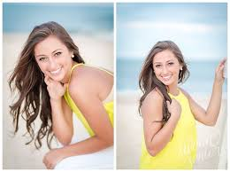 Makeup Schools In Dc 331 Best Swoon Seniors Sessions Www Swoonseniors Com Images On
