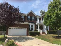113 presley snow court holly springs nc 27540 raleigh realty