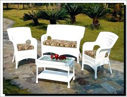 Kmart Patio Tables Kmart Clearance Furniture Outdoor Awesome Lounge Sun Cushions