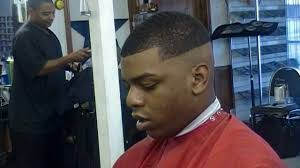 haircut with bald fade hairs picture gallery