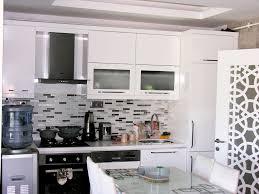 modern two bedroom apartments for sale in konyaalti antalya