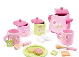 janod maxi cuisine chic maxi cuisine chic janod 1 cuisine jouet cuisine jouets uteyo