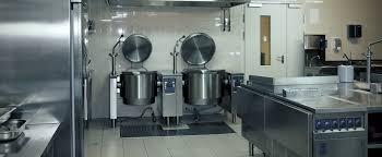 commercial kitchen equipment dubai creative display com