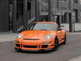 porsche 911 gt3 rs top speed porsche 911 gt3 rs 997 specs 2006 2007 2008 2009