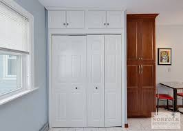 d d cabinets manchester nh 8 best graceful classic showplace cabinets images on pinterest
